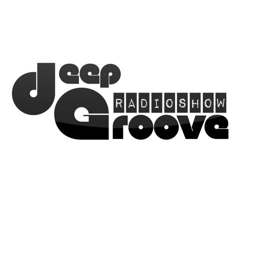 deepGroove Radio Show