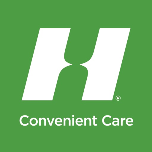 Convenient Care Now