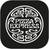 50.PizzaExpress™