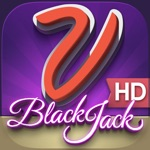 Hack myVEGAS Blackjack – Casino