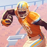 Hack Rival Stars College Football