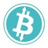 仮想通貨予想 - iPhoneアプリ