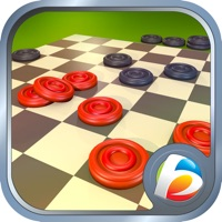 Codes for Classic Checkers HD Hack