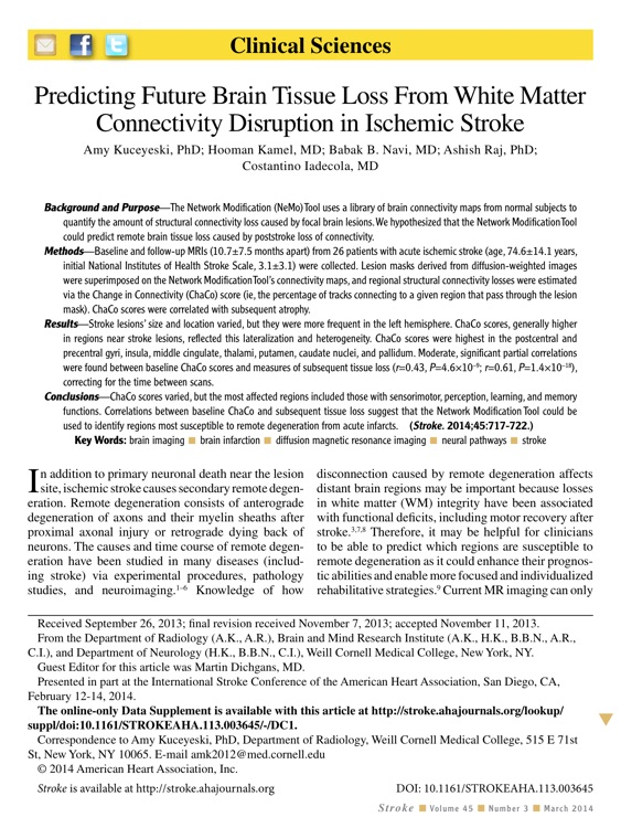 Stroke Journal screenshot-2