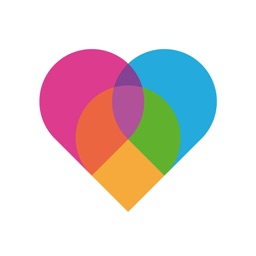 LOVOO – Dating Chat