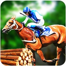 Activities of Xtrem Horse Adventure Pro 2017