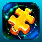 Hack Magic Jigsaw Puzzles