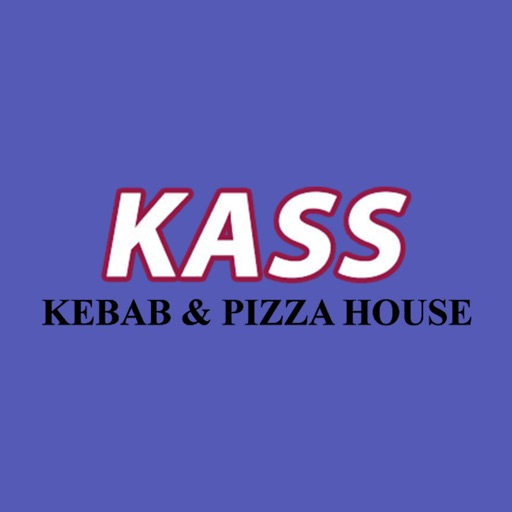 Kass Kebab House