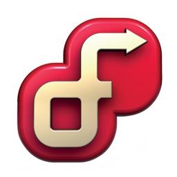 e-route Direct Fuels