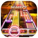Hack BEAT MP3 2.0 - Rhythm Game