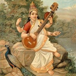 SangeetaSudha