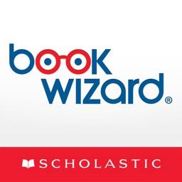 Scholastic Book Wizard Mobile