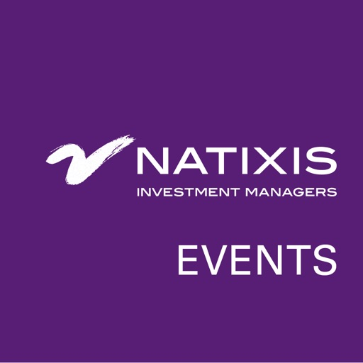 Natixis Events icon