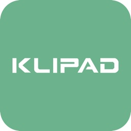 KLIPAD Player