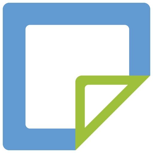 Seel [シール]|ハンドメイドやDIYでフォトプリント、ラベル、シールやステッカーを印刷作成