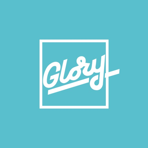 Glory Church LA