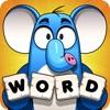 Crossword Safari: Word Hunt - iPadアプリ