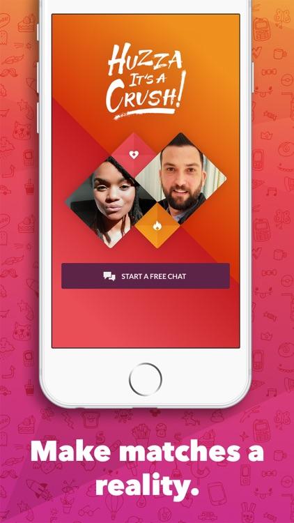 Koko - Meet & Date New People screenshot-5