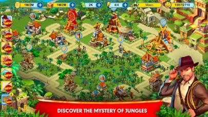 World Wide Resort screenshot four
