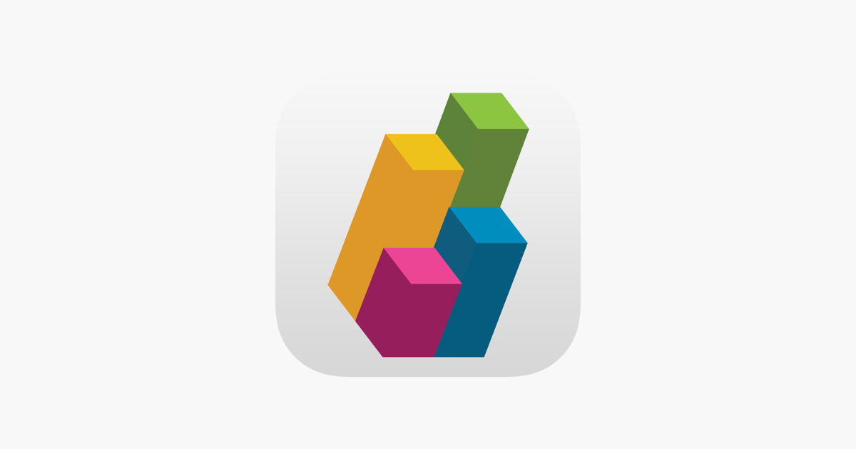 ReportPlus Data Analytics on the App Store