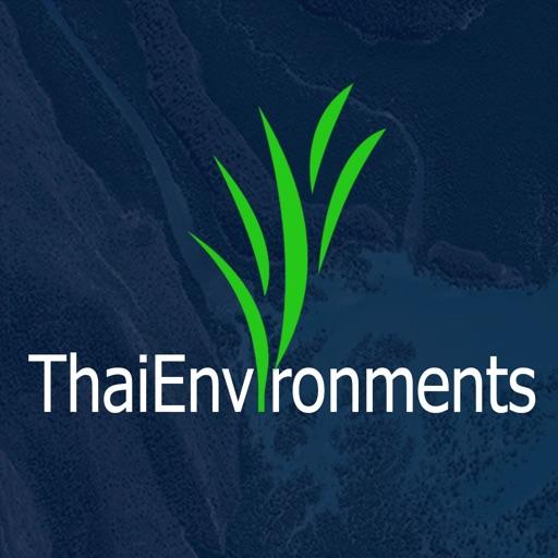 ThaiEnvironments