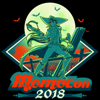 MomoCon - MomoCon artwork