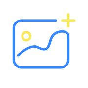 米米图床-超级好用的图床工具