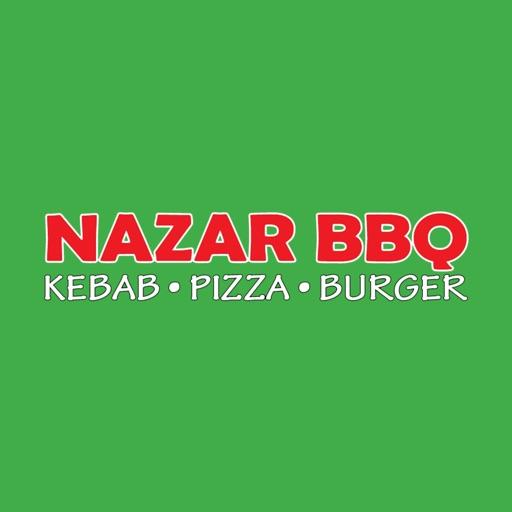 Nazar bbq