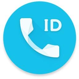 Caller id - The best calling app!