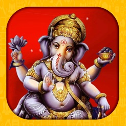 Ganesh Mantra on the App Store