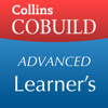 COBUILD Advanced English