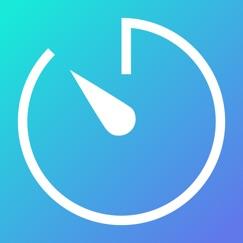 Countdown to Big Day Обзор приложения