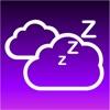 Sleep Pro -Lucid Dreams Series
