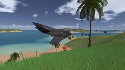 Screenshot 3 RC Plane Explorer