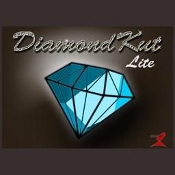 DiamondKut Lite
