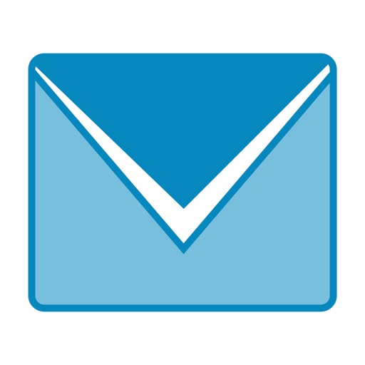 mail.co.uk Mail
