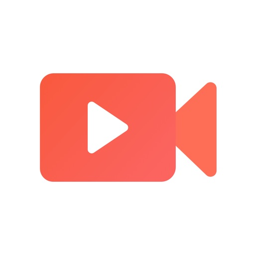 Hollycool - Cool Video Editor