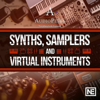 Synths and Samplers 110