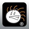 Stick Texting Emoji Killer Reviews
