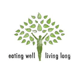 eating well living long