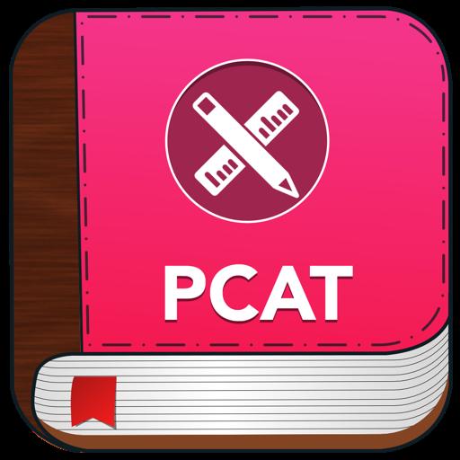PCAT Practice Exam 2018