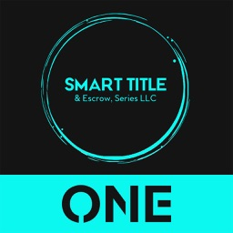 SmartAgent ONE