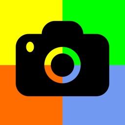 Find a Pic