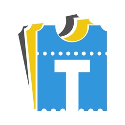 TikTiks - Sports & Concerts