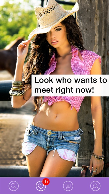 Perfect Hookup - Adult Dating!
