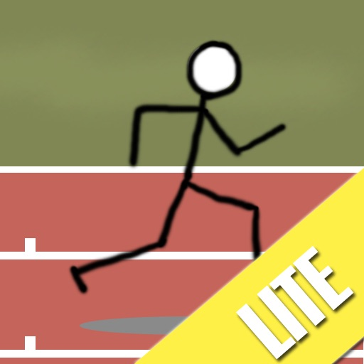 Cartoon Sprint Lite