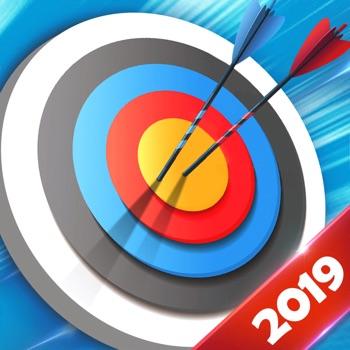 [ARM64] Archery Champ - Bow&Arrow King Cheats v1.2.9 +4 Download