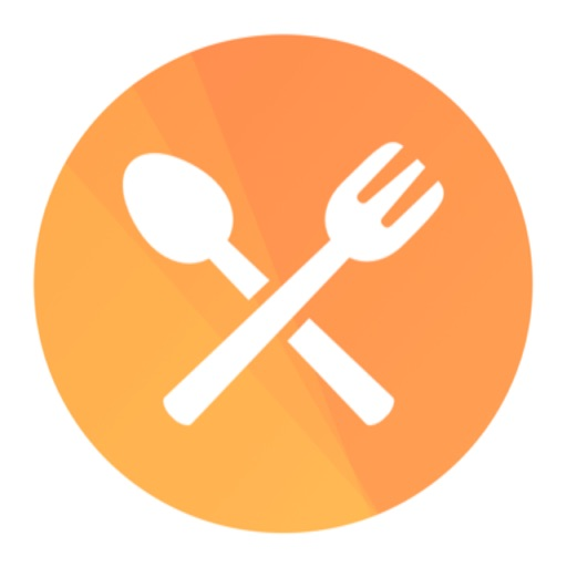 My Macros+ Tracker w/ Calories iOS App