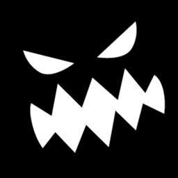 Spooky Halloween Jump