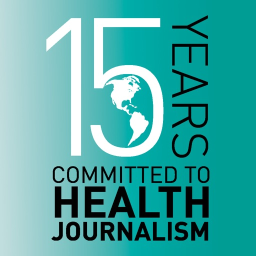 15th Health Journalism Seminar